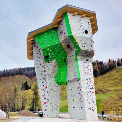 Kletterturm_ARTROCK_Hochfilzen