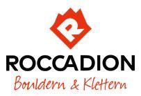 Roccadion_logo